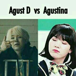 02. Agust D Ringtone Download Free