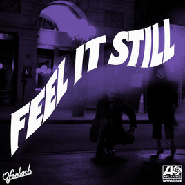 Feel It Still (Ofenbach Remix) Ringtone Download Free