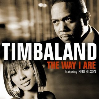The Way I Are Ringtone Download Free