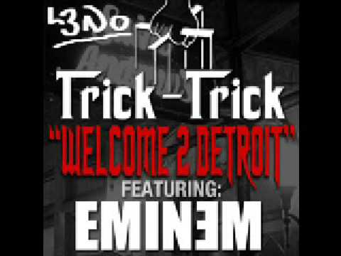 Welcome To Detroit City Ringtone Download Free