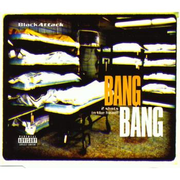 Bang Bang Ringtone Download Free