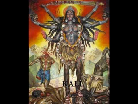 Ma Durga Ringtone Download Free