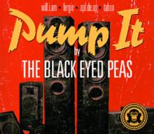 Pump It Ringtone Download Free Black Eyed Peas Mp3 And Iphone M4r World Base Of Ringtones