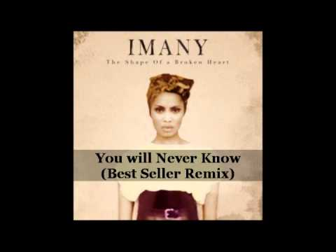 You Will Never Know (Best Seller Remix) Ringtone Download Free