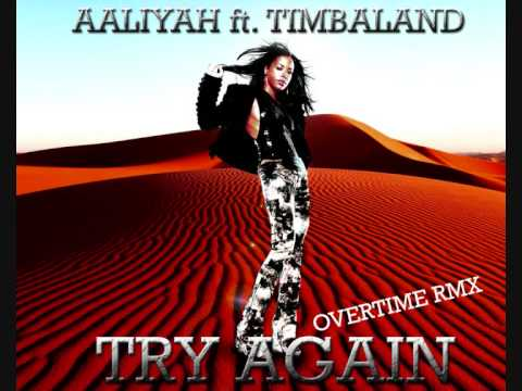 Try Again Ringtone Download Free