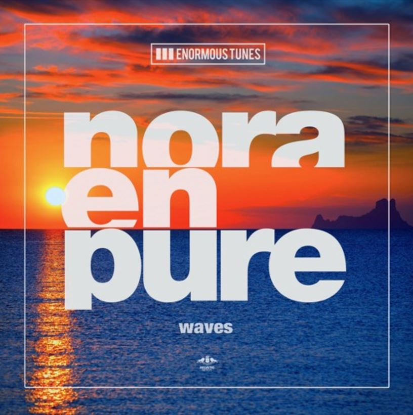 Waves #3 Ringtone Download Free