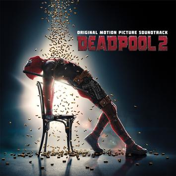 Welcome To The Party (with French Montana & Lil Pump, Feat. Zhavia Ward) (from Deadpool 2) Ringtone Download Free
