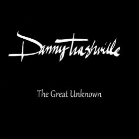 The Great Unknown Ringtone Download Free