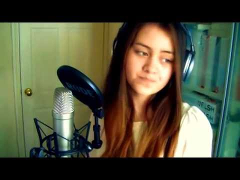 Passenger Let Her Go Jasmine Thompson Cover Ringtone Download Free Passenger Mp3 And Iphone M4r World Base Of Ringtones