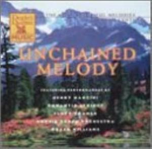 Unchained Melody Ringtone Download Free