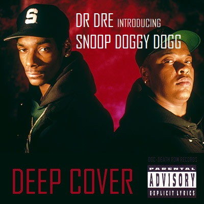 Deep Cover Ringtone Download Free