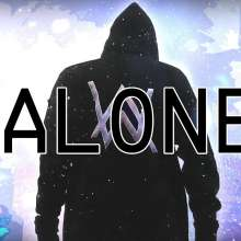 Alone Ringtone Download Free