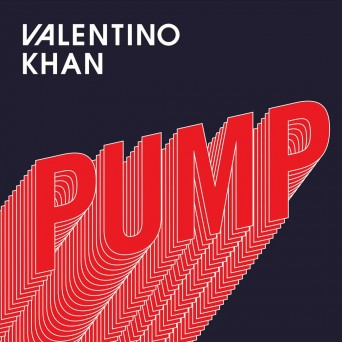 Pump Ringtone Download Free