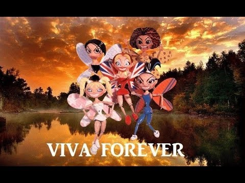 Viva Forever Ringtone Download Free