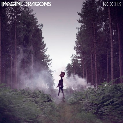 Roots Ringtone Download Free