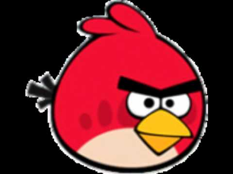 Angry Birds - Ringtone Ringtone Download Free