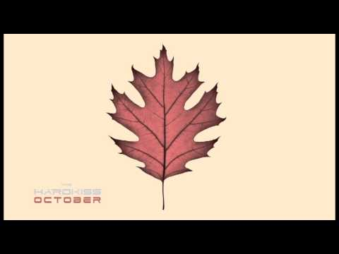 October Ringtone Download Free