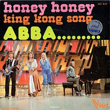Honey Honey Ringtone Download Free