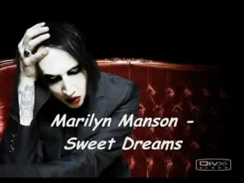 Sweet Dreams Ringtone Download Free