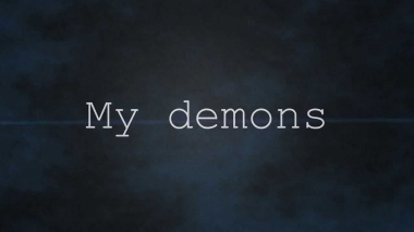 My Demons (Acoustic) [Bonus Track] Ringtone Download Free