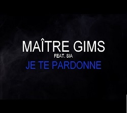 Je Te Pardonne Ringtone Download Free
