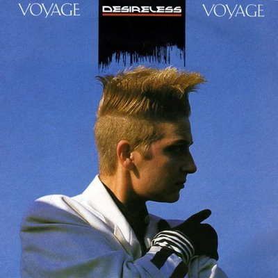 Voyage, Voyage Ringtone Download Free