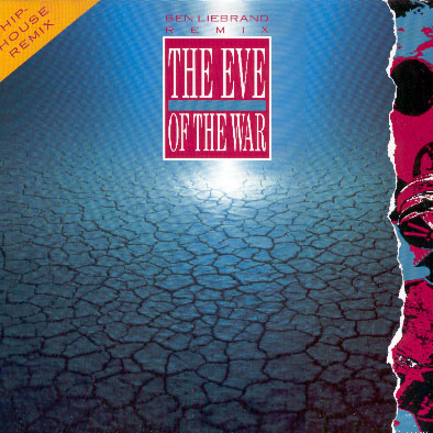 The Eve Of The War Ringtone Download Free