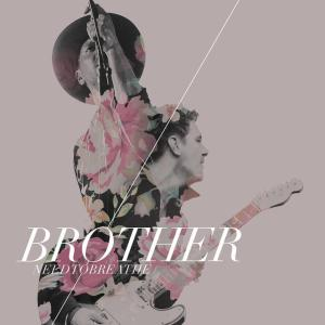 Brother (feat. Gavin DeGraw) Ringtone Download Free
