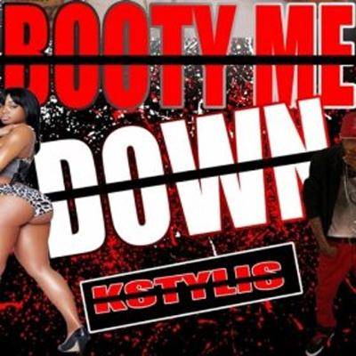 Booty Me Down ( 2o13 ) Ringtone Download Free