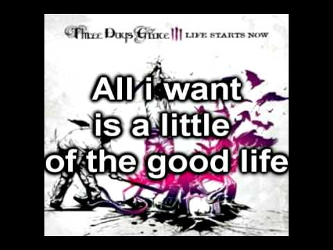 three days grace never too late mp3 free download