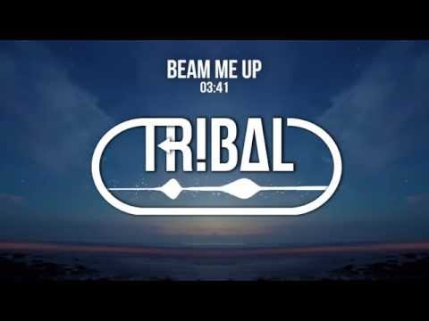 Beam Me Up Ringtone Download Free