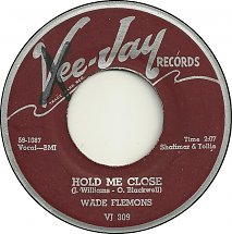 Hold Me Close Ringtone Download Free