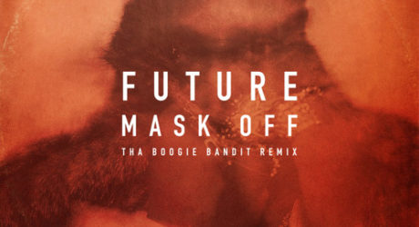 mask off future mp3 song free download