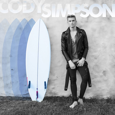 Surfboard Ringtone Download Free