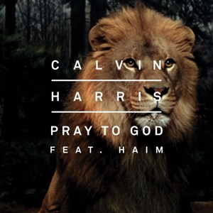 Pray To God (feat. HAIM) Ringtone Download Free