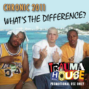 What's The Difference Ringtone Download Free