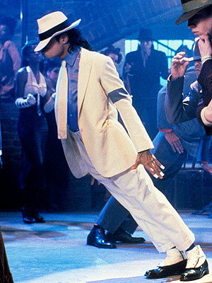 Smooth Criminal Ringtone Download Free