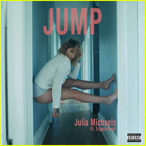 Jump Ringtone Download Free