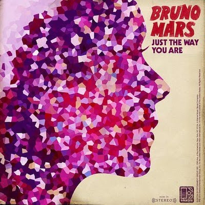bruno mars just the way you are ringtone free download