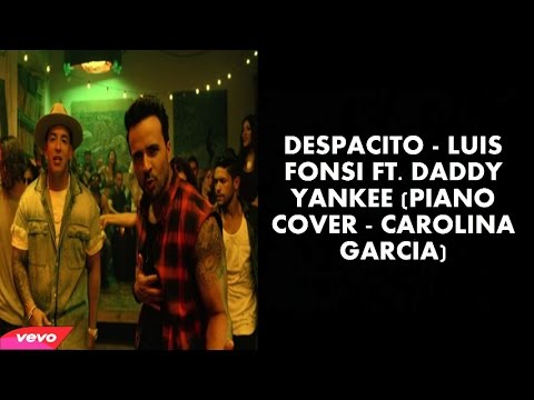 Luis Fonsi Ft Daddy Yankee (Letra) Ringtone Download Free