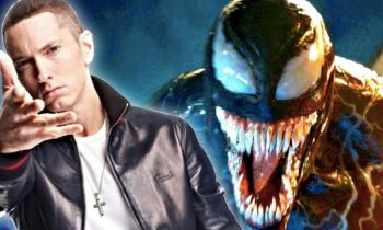 Venom (Music From The Motion Picture) Ringtone Download Free