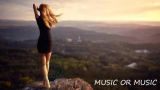Mind If I Stay (Astero Remix) Ringtone Download Free
