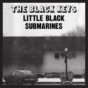Little Black Submarines Ringtone Download Free