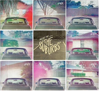 The Suburbs Ringtone Download Free