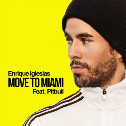 Move To Miami Ringtone Download Free