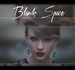 blank space by taylor swift free download mp3