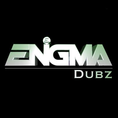 S GL PUR ENIGMA REMIX Ringtone Download Free