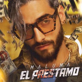 El Prestamo Ringtone Download Free