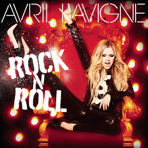 Rock N Roll Ringtone Download Free