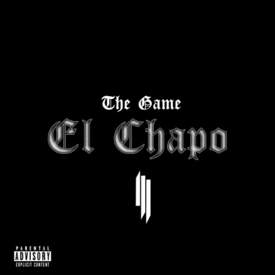 El Chapo Ringtone Download Free